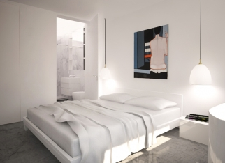 sypialnia_drzwi-sufit