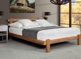 Jaki styl do sypialni wybrać?