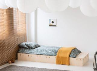 japonska-sypialnia