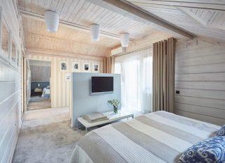 domy z finlandii_sypialnia (1)