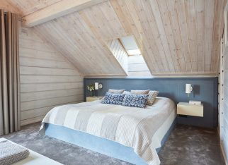 domy z finlandii_sypialnia (2)