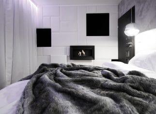 Tekstylia dostosowane do pory roku - zima (7)