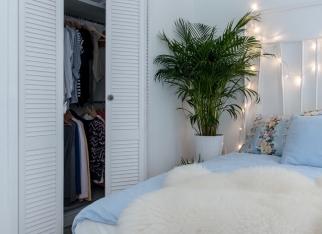 Tekstylia dostosowane do pory roku - zima (1)