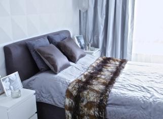 Tekstylia dostosowane do pory roku - zima (4)