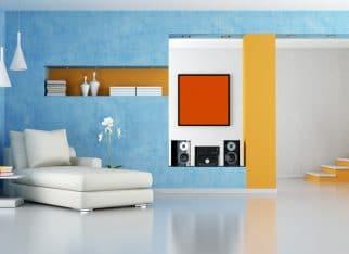 tynk-dekoracyjny-niebieski