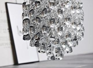 Nowoczesne oświetlenie do domu - VERPAN lamps.