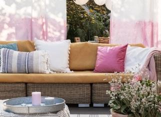 kolorowe-wiosenne-poduszki