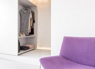 wneka-w-sypialni-garderoba