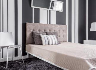 sypialnia-jaka-wykladzina