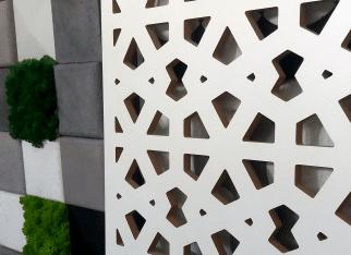 ażur-wycinanka-ażur-origami-ażur-pod-wymiar-producent-ażurów-na-ścianę