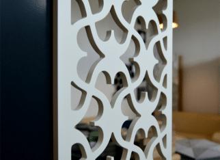 arabic-panel-ażurowy-decopanel-lakierowany-panel-ażurowy-mdf-panel-azurowy-3d-producent-azurów