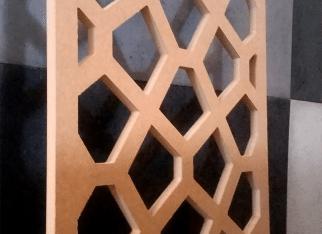panel-ażurowy-mdf-pilates-decopanel-ażur-pilates-dekoracja-ażurowa