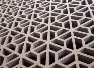 panel-ażurowy-similar-geometric-decpanel-3d-ażur-decopanel-MDF