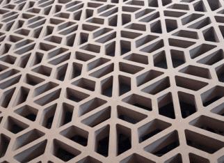 panel-ażurowy-similar-geometric-decpanel-3d-ażur-decopanel-MDF