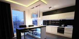 Szukasz inspiracji na oświetlenie stołu? sprawdź nasze pomysły na lampy nad stołem.