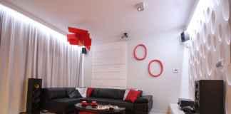 Pokój imprezowy w piwnicy to marzenie każdego posiadacza domu. Zobacz, jak go zaaranżować.