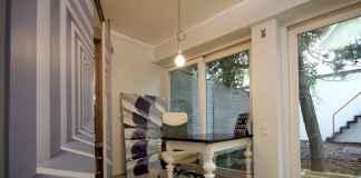 Lubisz własnoręcznie wykonane dodatki? Zobacz, jak zrobić lampę z prysznica.