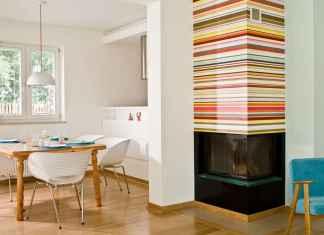 Jesteś na etapie urzadzania domu? Zajrzyj do naszej galerii i zainspiruj się naszym pomysłem.