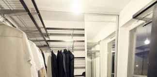 Szukasz porad i inspiracji, jak zaplanować garderobę? SPrawdź u nas!