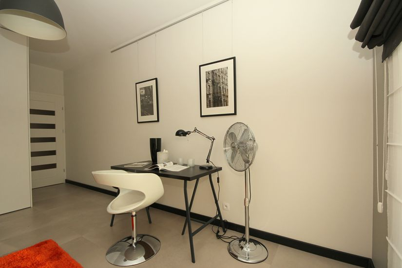 Szukasz przepisu na meble do gabinetu? Przeczytaj jakie są zalecenia!