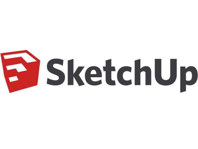 sketchup-logo