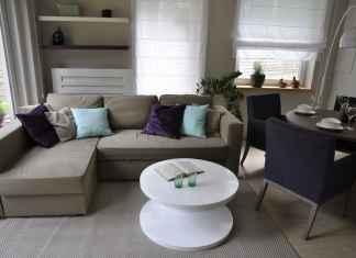 Zobacz, jak wyglada klasyka w salonie i urządź swoje wnętrze według naszych wskazówek.
