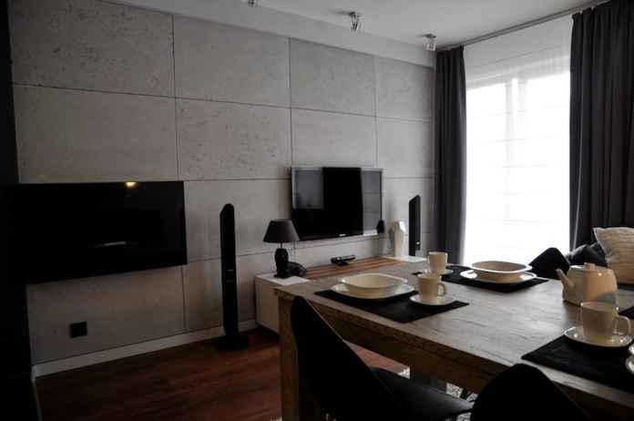 Obejrzyj nasz filmik instruktażowy i zrób samodzielnie lampę do swojego mieszkania.