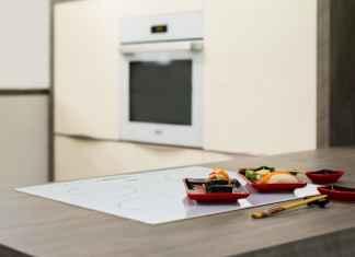 Zobacz, gdzie kupić białe sprzęty agd do kuchni.