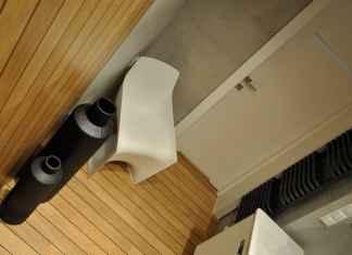 Nie masz miejsca na grzejnik w swojej małej łazience? Nasze rozwiązanie to nowoczesny grzejnik łazienkowy.
