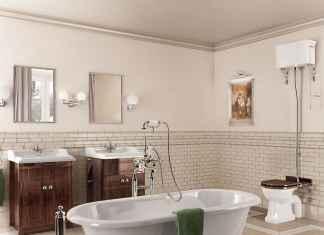 Zobacz ofertę firmy angielskalazienka.pl i stwórz niepowtarzalny klimat w swojej łazience.
