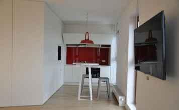 kuchniaczerwona