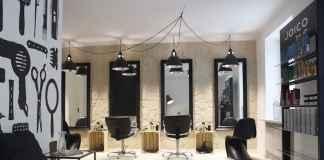 Sprawdź, gdzie kupić te insustrialne lampy ze zdjęcia.