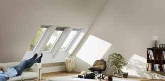 energooszczędne okna