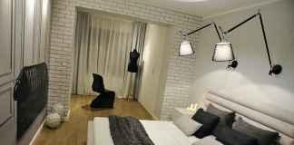 Szukasz ciekawych pomysłów na oświetlenie? Sprawdź nasze kinkiety do sypialni.