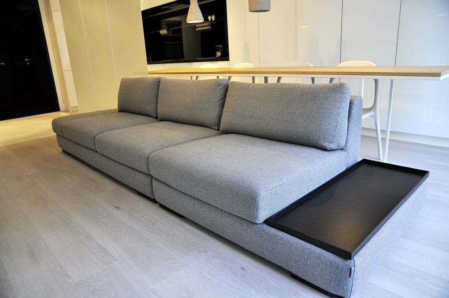 Szukasz idealnej sofy do salonu? Wiemy gdzie kupić meble do pokoju dziennego.
