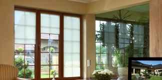 Szukasz idealnych drzwi na taras? Sprawdź, gdzie je kupić.