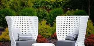 Podoba ci się ten zestaw meli ogrodowych LaPoem? SPrawdź, gdzie je kupić.