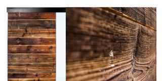 Drewniane_drzwi_przesuwne