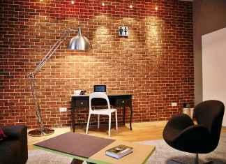 Urządzasz pokój dla ucznia? Zobacz jak funkcjonalnie zaaranżować tę przestrzeń.