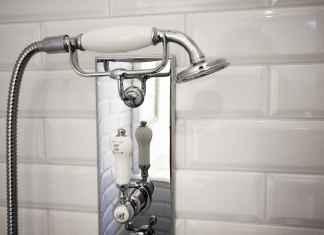 Zobacz, jka wyglądają łazienki stylizowane. Zajrzyj do naszej galerii.