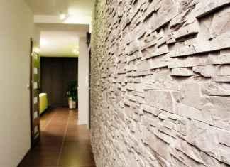 Jak urządzić przedpokój? Zobacz, jakie mamy rady na wąski korytarz.