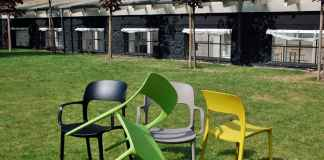 Szukasz mebli do swojego mieszkania? Sprawdź, gdzie kupić krzesła do jadalni.