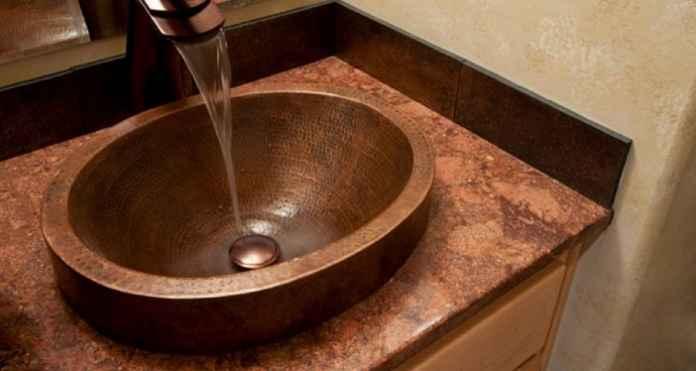 Zastanawiasz się nad wyborem umywalki do łazienki? Oto kilka rad.