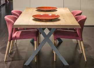 Sprawdź, gdzie kupić stoły i krzesła od polskich producentów.