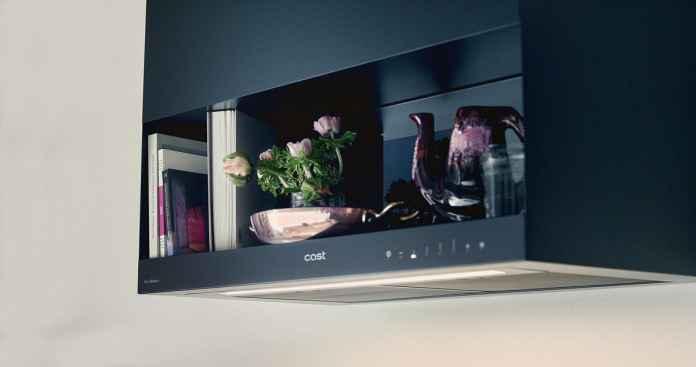 Zobacz, gdzie kupić nowoczesny i designerski sprzęt agd do kuchni.