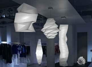 Zobacz, gdzie kupić designerskie lampy do sypialni.