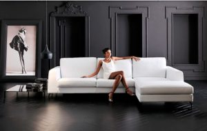 sofa-barry