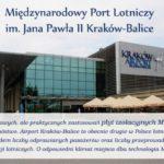 krakow_lotnisko