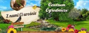 http://znamiciurosnie.pl/ banner