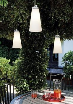 lampy-ogrodowe3